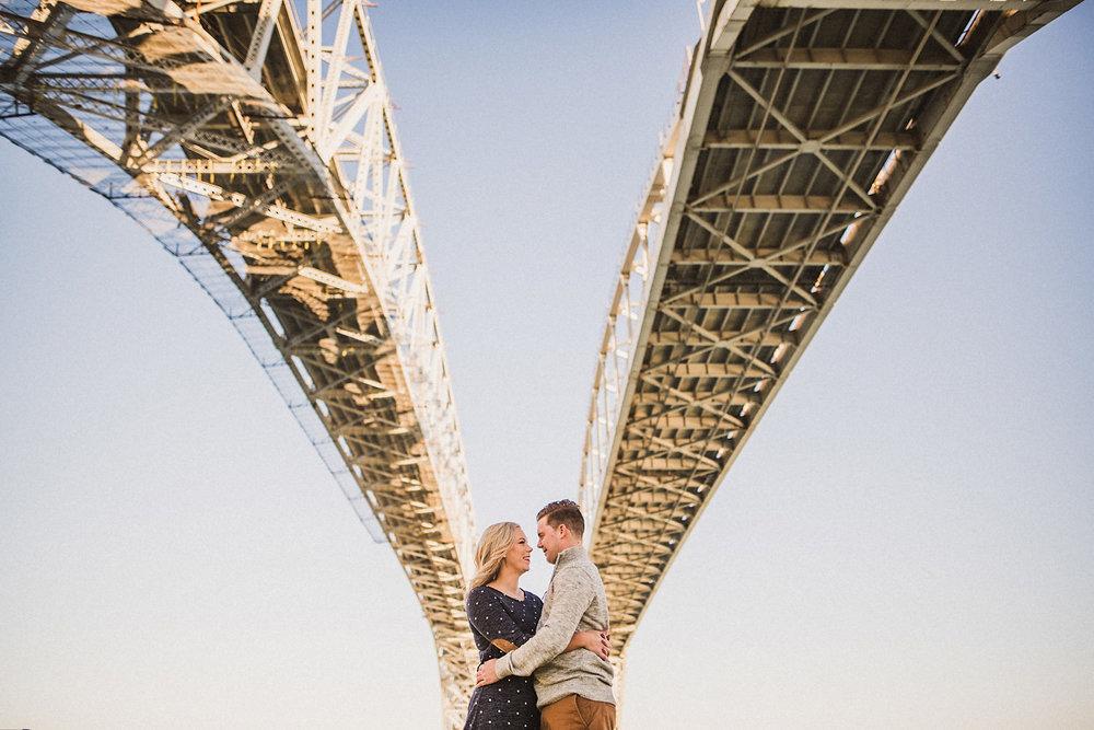 Port Huron Michigan Wedding Photographer - Ryan Inman - 19.jpg