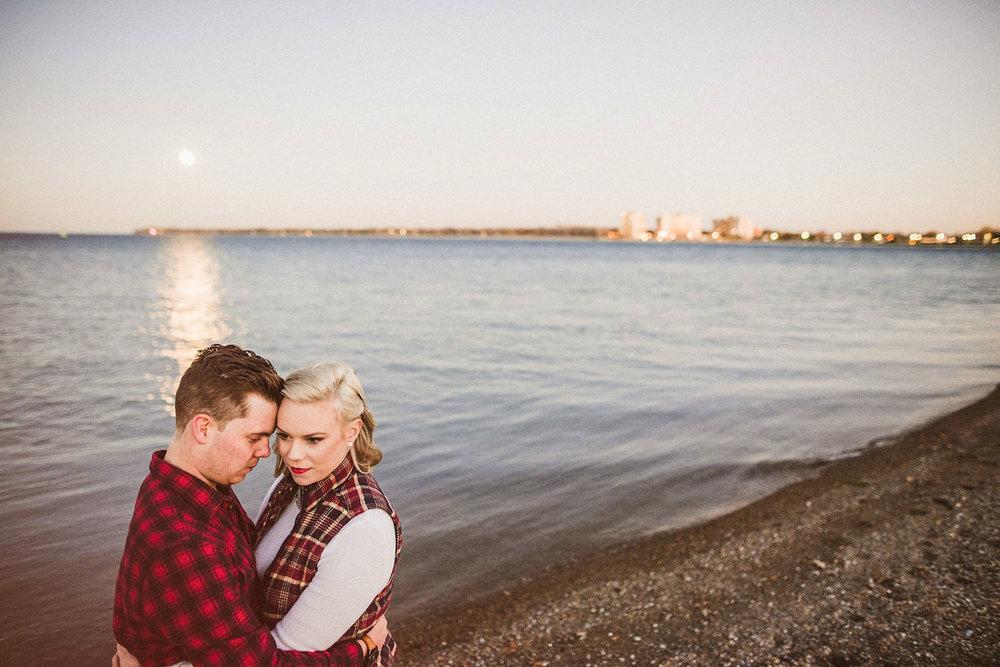 Port Huron Michigan Wedding Photographer - Ryan Inman - 22.jpg