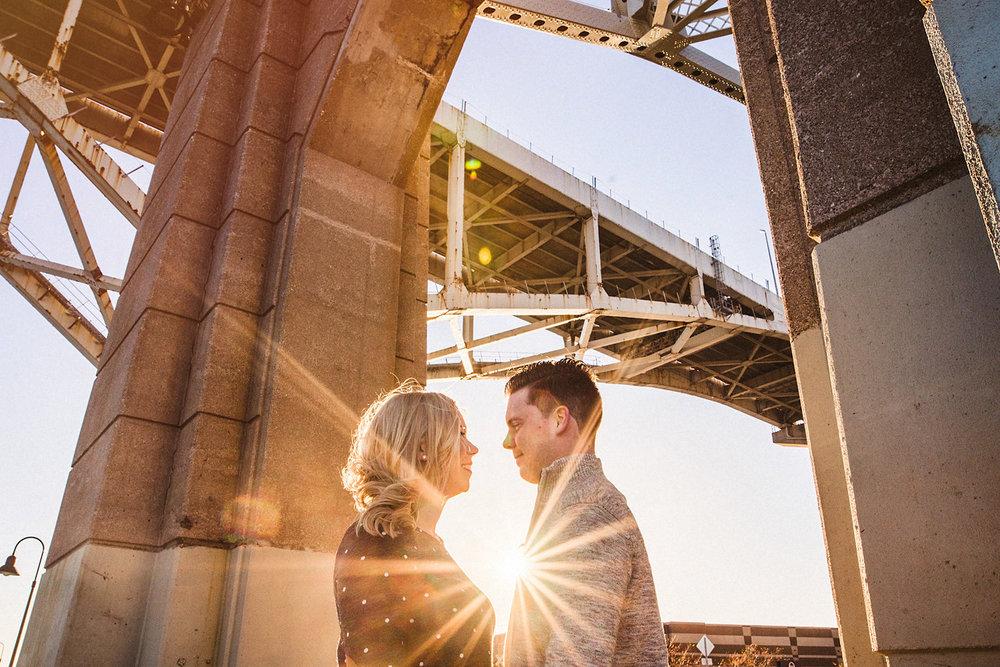 Port Huron Michigan Wedding Photographer - Ryan Inman - 28.jpg