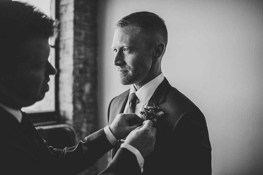 Justin and Patrick - Downtown Dallas Wedding Photographers 53.jpg