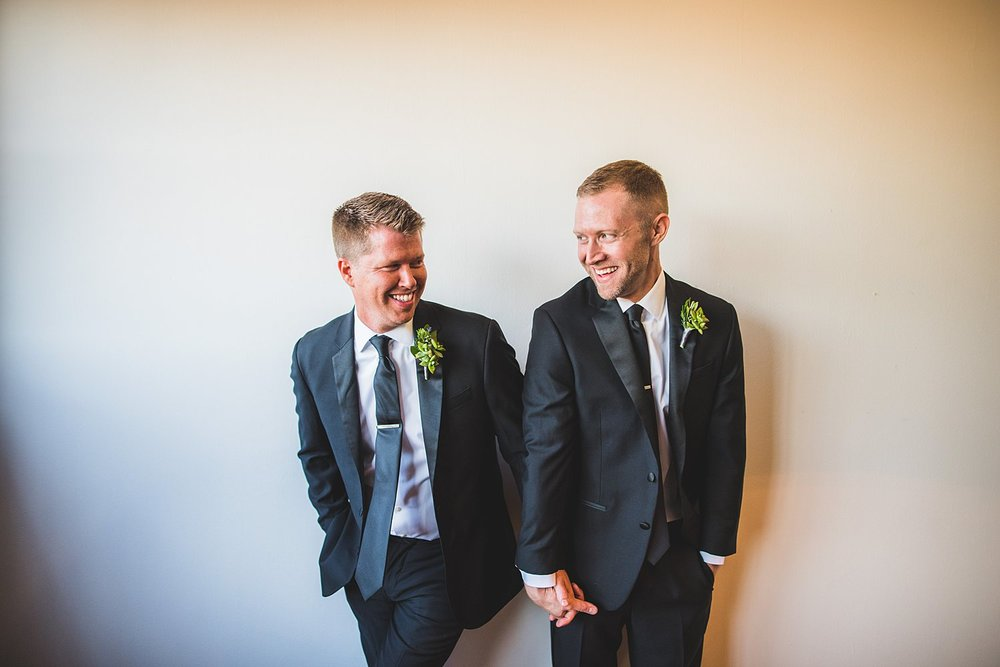 Justin and Patrick - Downtown Dallas Wedding Photographers 57.jpg