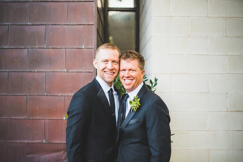 Justin and Patrick - Downtown Dallas Wedding Photographers 74.jpg
