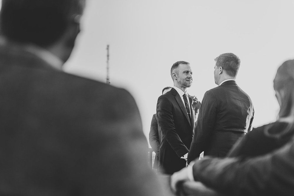 Justin and Patrick - Downtown Dallas Wedding Photographers 91.jpg