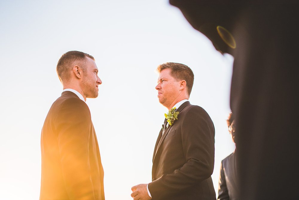 Justin and Patrick - Downtown Dallas Wedding Photographers 93.jpg