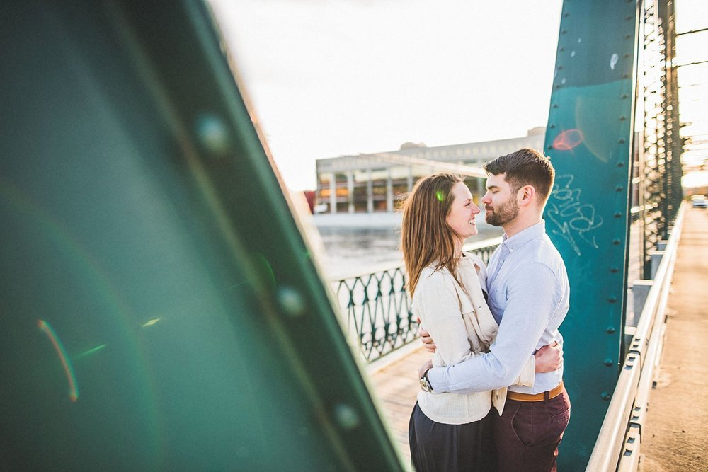 Linda and Miles - Engagement - 078 - Grand Rapids Wedding Photographers.jpg