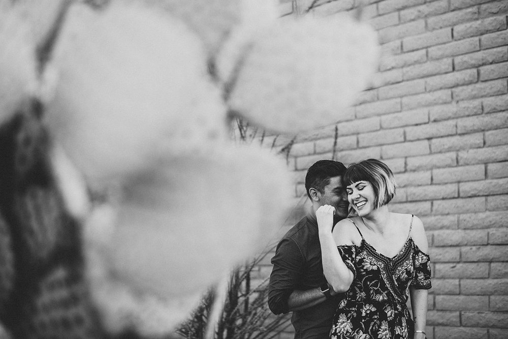 Jess Gable - 55 - Downtown Phoenix Engagement Session by Wedding Photographer Ryan Inman.jpg