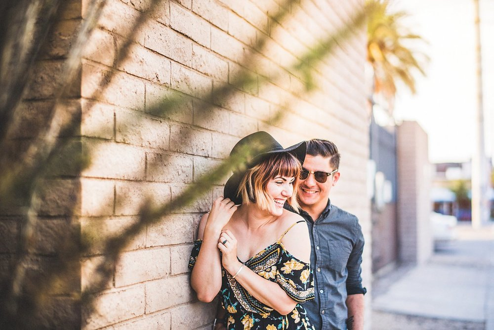 Jess Gable - 59 - Downtown Phoenix Engagement Session by Wedding Photographer Ryan Inman.jpg