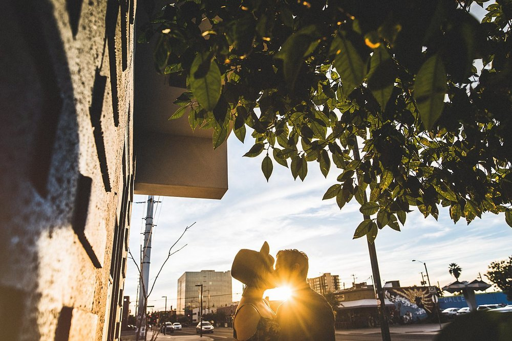 Jess Gable - 65 - Downtown Phoenix Engagement Session by Wedding Photographer Ryan Inman.jpg