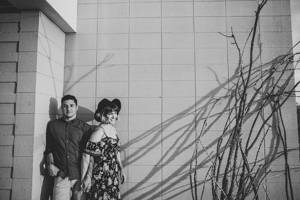 Jess Gable - 66 - Downtown Phoenix Engagement Session by Wedding Photographer Ryan Inman.jpg