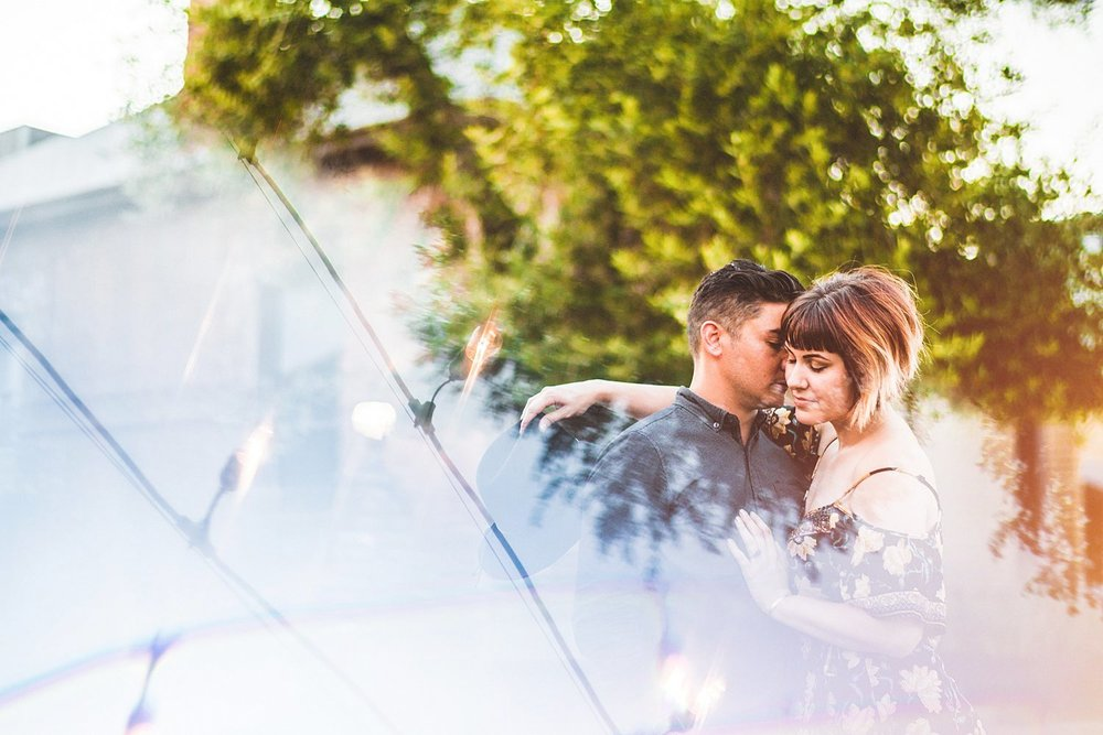 Jess Gable - 95 - Downtown Phoenix Engagement Session by Wedding Photographer Ryan Inman.jpg