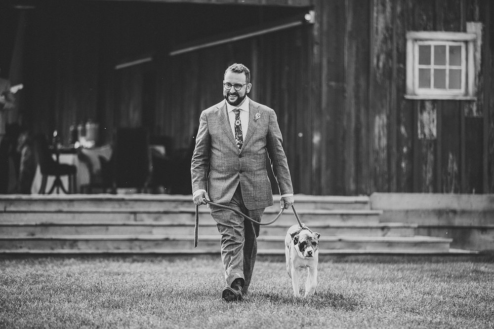 Brandy Evan - Wedding at Blissful Barn in Three Oaks, Michigan - 071.jpg
