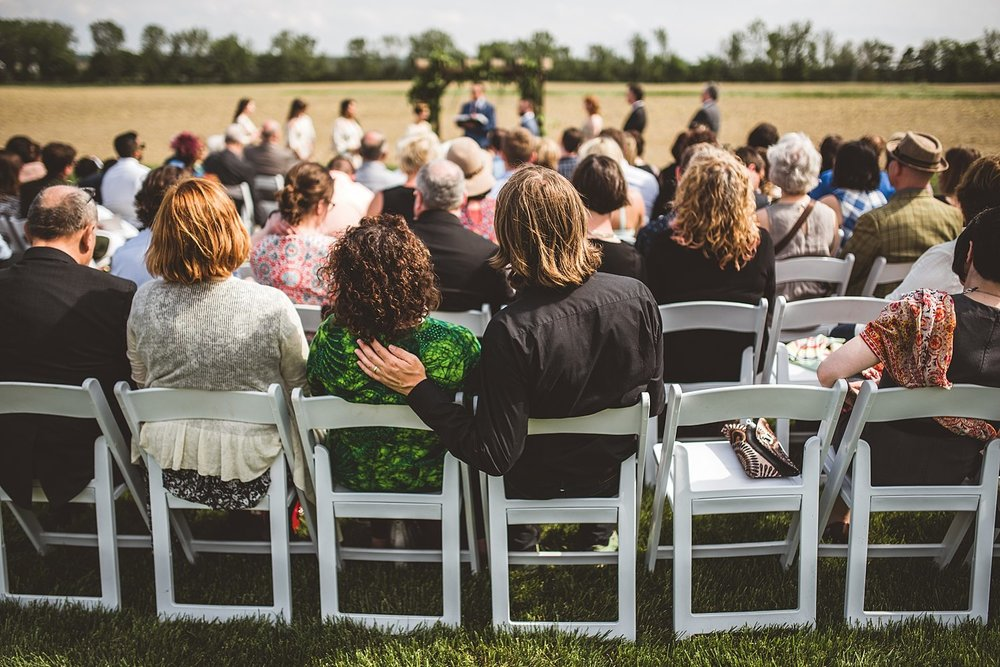 Brandy Evan - Wedding at Blissful Barn in Three Oaks, Michigan - 090.jpg