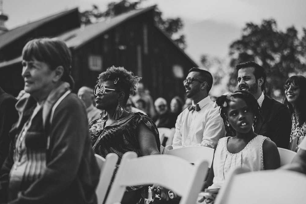 Brandy Evan - Wedding at Blissful Barn in Three Oaks, Michigan - 094.jpg