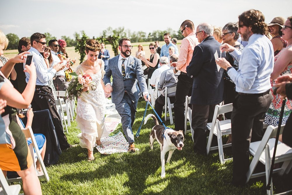 Brandy Evan - Wedding at Blissful Barn in Three Oaks, Michigan - 108.jpg