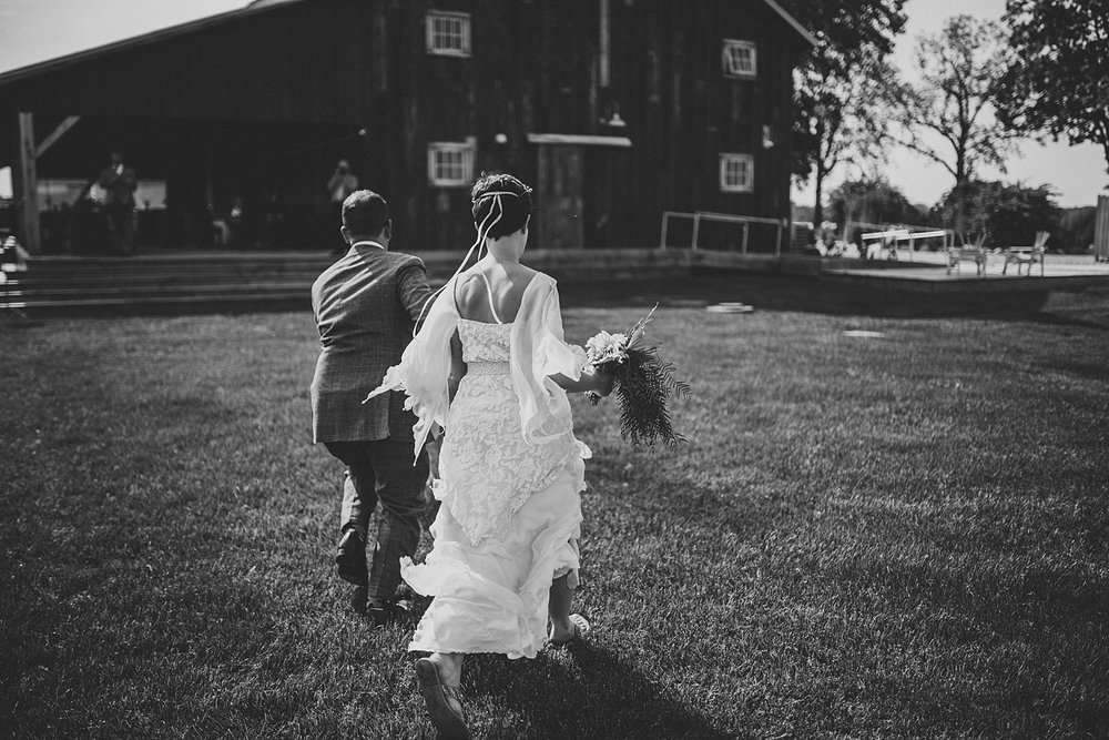 Brandy Evan - Wedding at Blissful Barn in Three Oaks, Michigan - 110.jpg