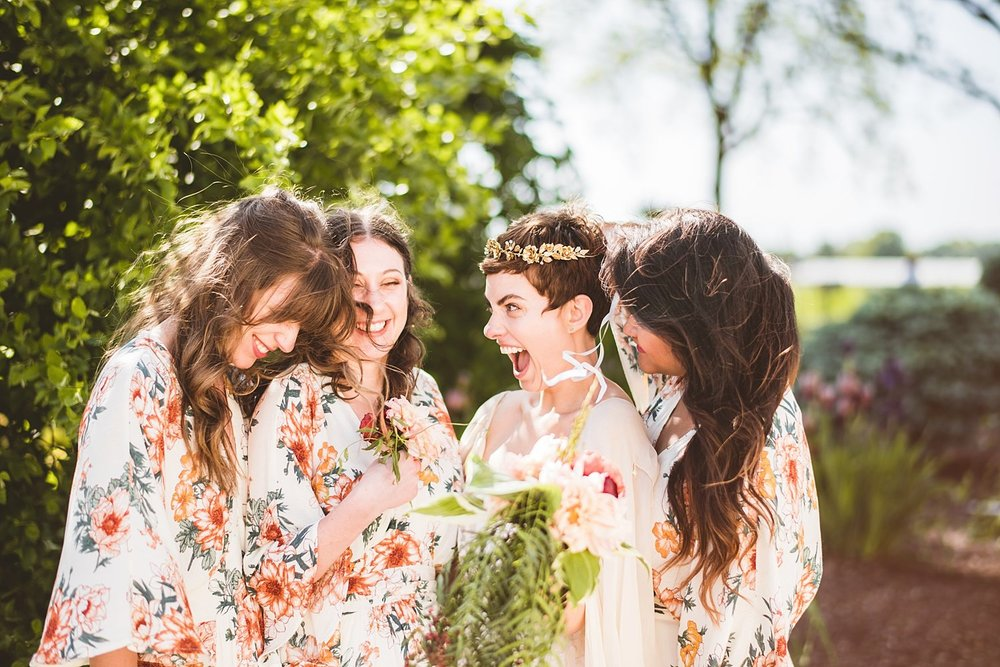 Brandy Evan - Wedding at Blissful Barn in Three Oaks, Michigan - 111.jpg