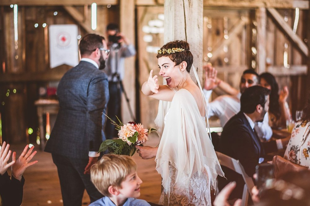 Brandy Evan - Wedding at Blissful Barn in Three Oaks, Michigan - 117.jpg