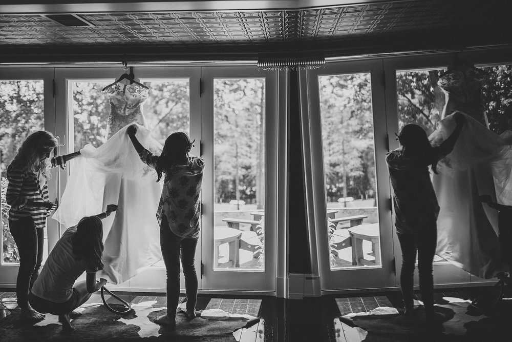 Double K Estate - Petoskey Traverse City - Michigan Wedding Photographer - 018.jpg