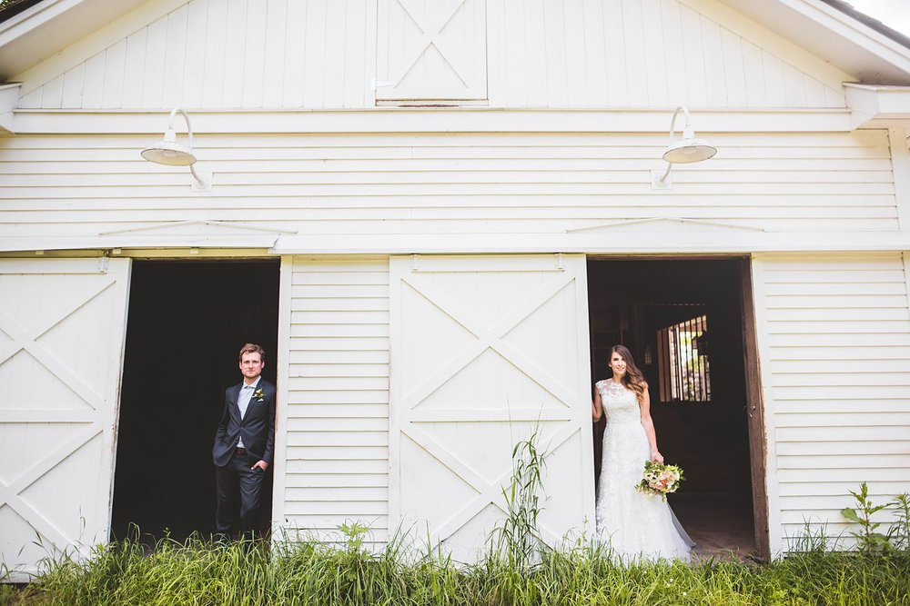 Double K Estate - Petoskey Traverse City - Michigan Wedding Photographer - 188.jpg