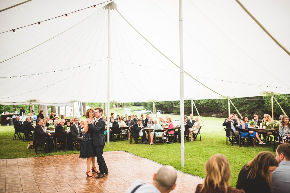 Double K Estate - Petoskey Traverse City - Michigan Wedding Photographer - 271.jpg