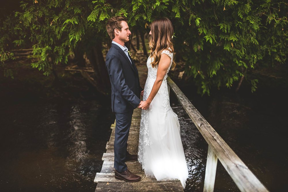 Double K Estate - Petoskey Traverse City - Michigan Wedding Photographer - 285.jpg