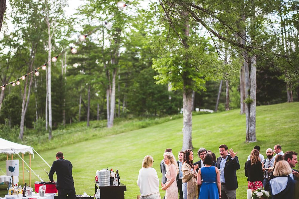 Double K Estate - Petoskey Traverse City - Michigan Wedding Photographer - 307.jpg