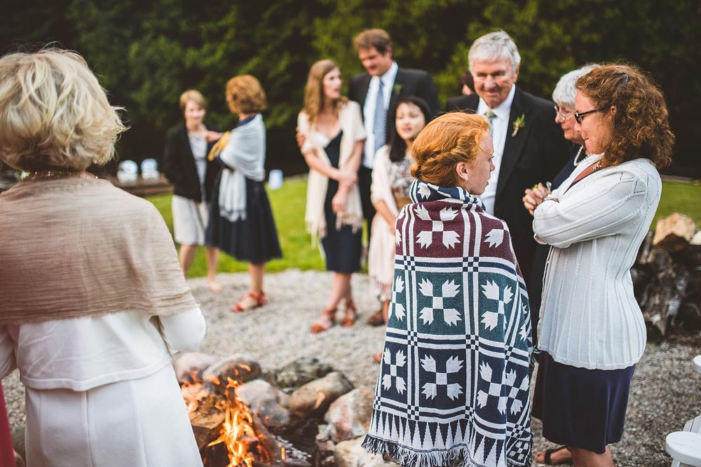 Double K Estate - Petoskey Traverse City - Michigan Wedding Photographer - 320.jpg