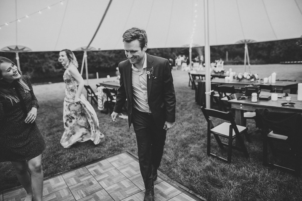 Double K Estate - Petoskey Traverse City - Michigan Wedding Photographer - 333.jpg