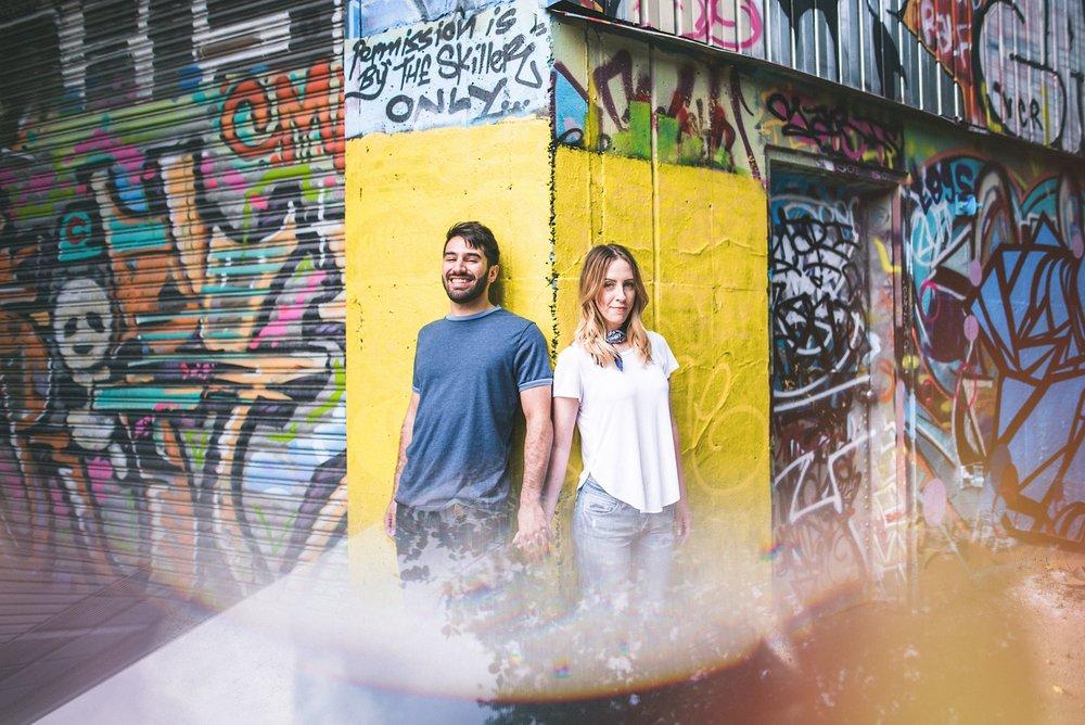 Chelsea and Jake - Engagement - 009 - Chicago, Illinois Engagement and Wedding Photographer.jpg