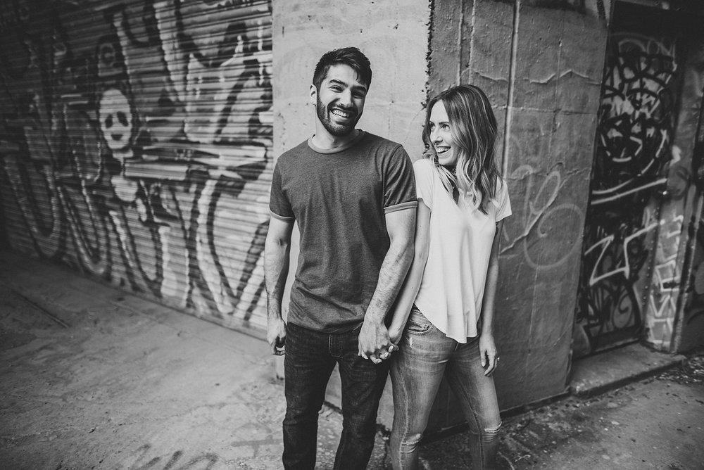 Chelsea and Jake - Engagement - 013 - Chicago, Illinois Engagement and Wedding Photographer.jpg