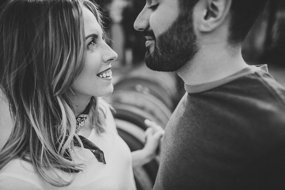 Chelsea and Jake - Engagement - 043 - Chicago, Illinois Engagement and Wedding Photographer.jpg