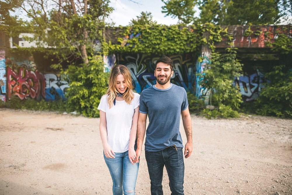 Chelsea and Jake - Engagement - 067 - Chicago, Illinois Engagement and Wedding Photographer.jpg