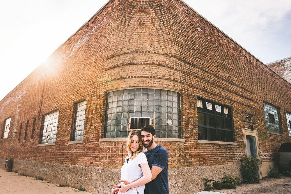 Chelsea and Jake - Engagement - 078 - Chicago, Illinois Engagement and Wedding Photographer.jpg