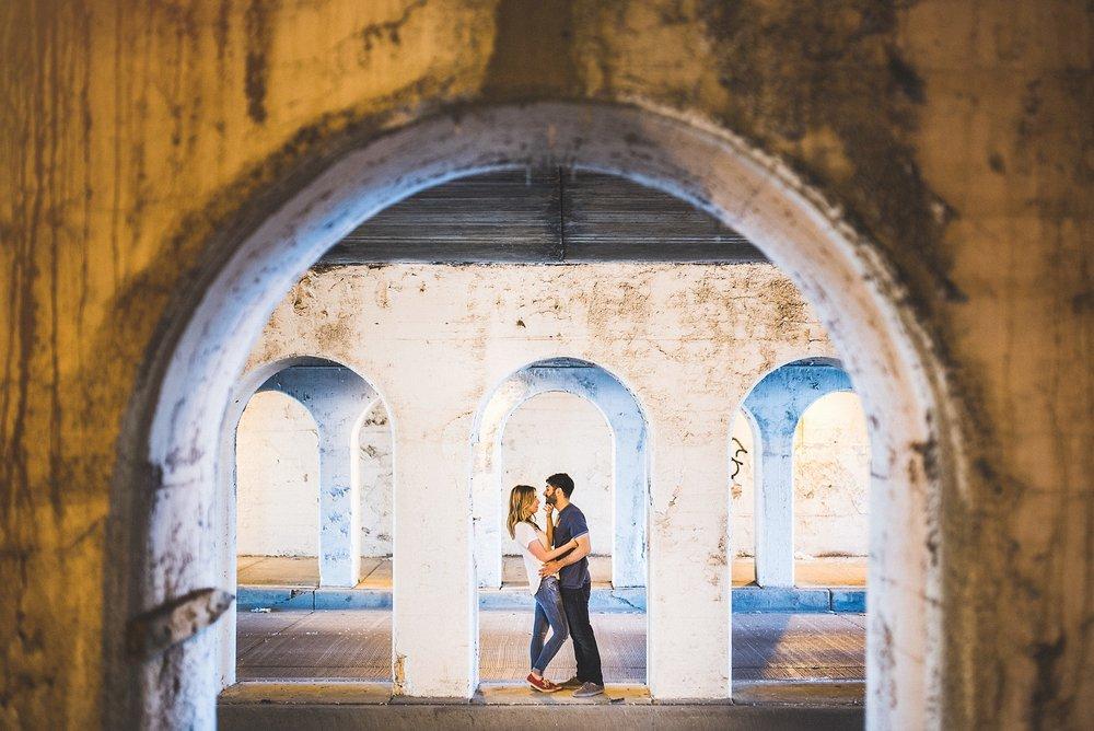 Chelsea and Jake - Engagement - 080 - Chicago, Illinois Engagement and Wedding Photographer.jpg