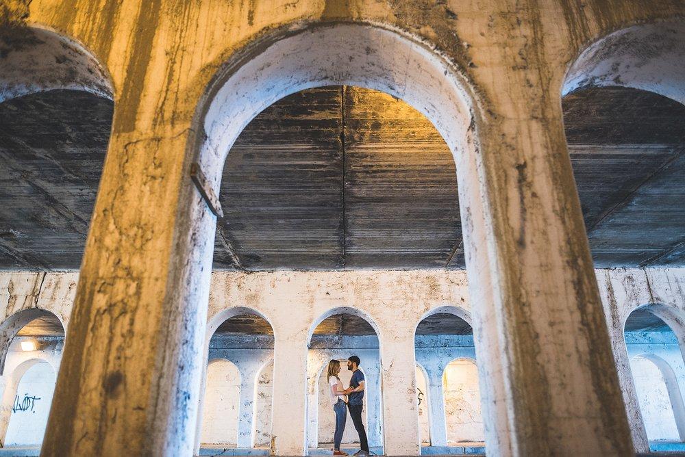 Chelsea and Jake - Engagement - 081 - Chicago, Illinois Engagement and Wedding Photographer.jpg