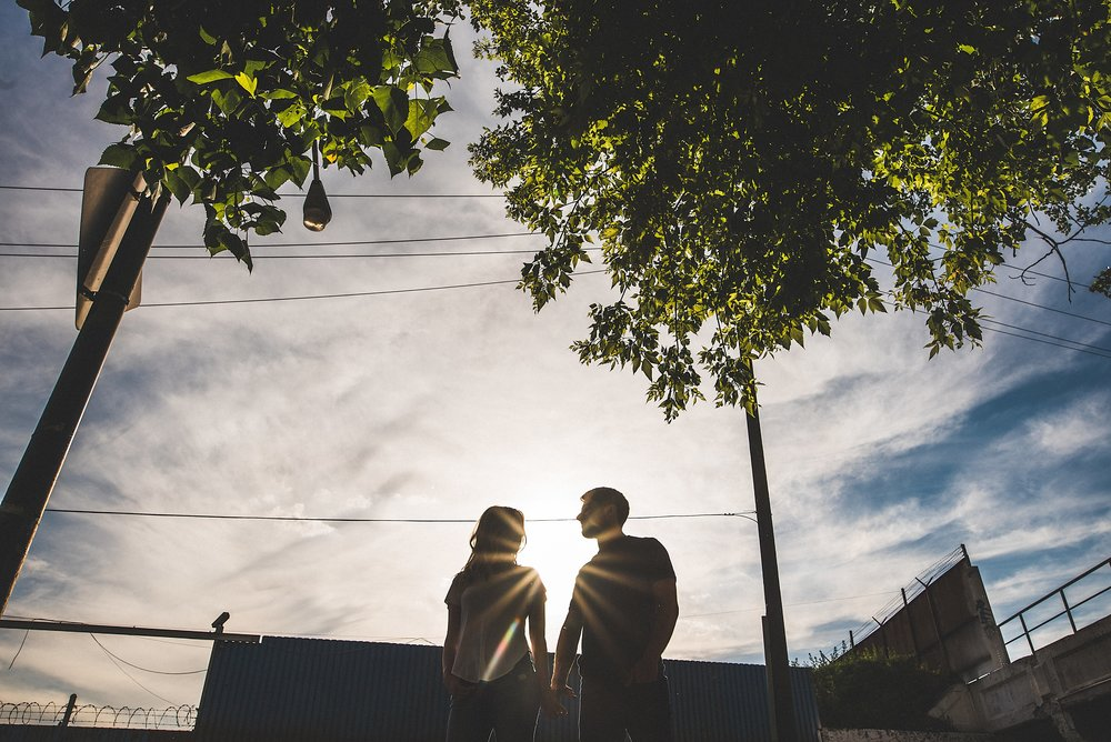 Chelsea and Jake - Engagement - 082 - Chicago, Illinois Engagement and Wedding Photographer.jpg