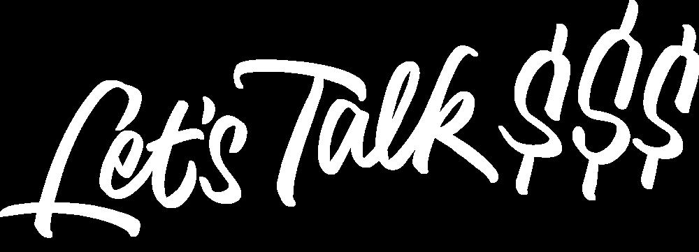 talkmoney header.png