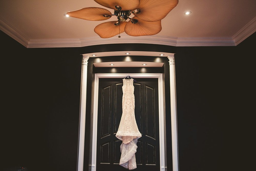 Wedding at Loft 310 - Weddings in West Michigan, Kalamazoo, Detroit, Grand Rapids, Wedding Photography - Ryan Inman - 1.jpg