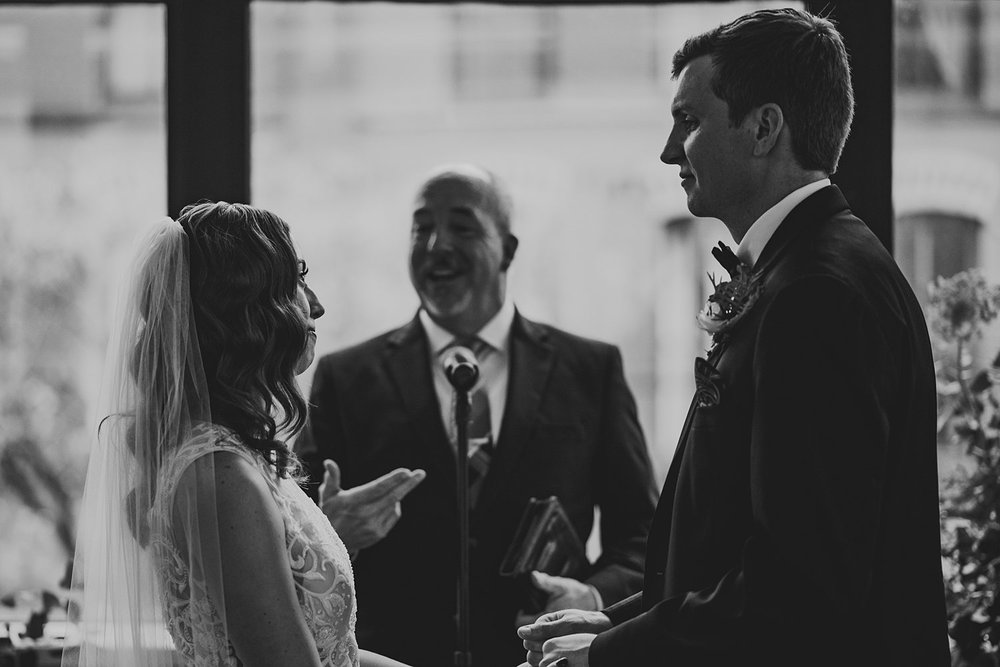 Wedding at Loft 310 - Weddings in West Michigan, Kalamazoo, Detroit, Grand Rapids, Wedding Photography - Ryan Inman - 48.jpg