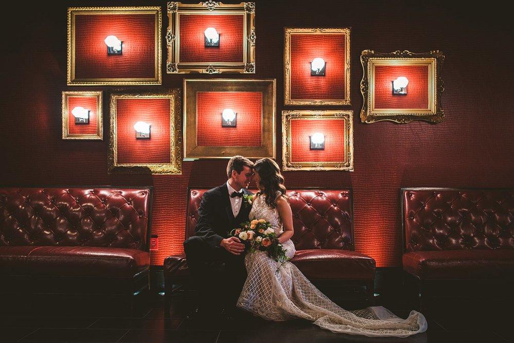 Wedding at Loft 310 - Weddings in West Michigan, Kalamazoo, Detroit, Grand Rapids, Wedding Photography - Ryan Inman - 90.jpg
