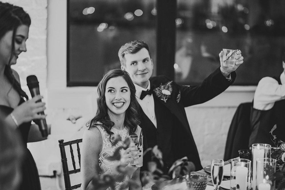 Wedding at Loft 310 - Weddings in West Michigan, Kalamazoo, Detroit, Grand Rapids, Wedding Photography - Ryan Inman - 110.jpg