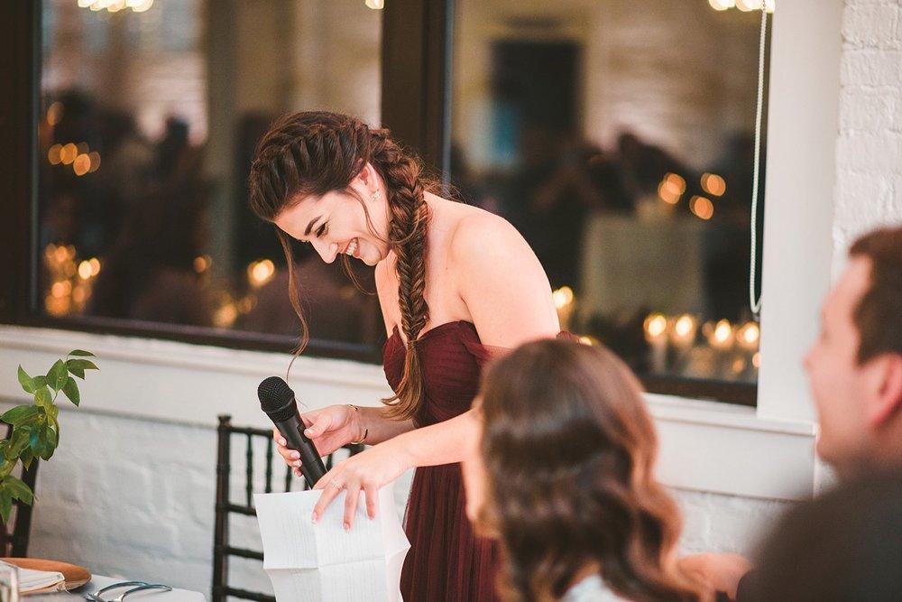 Wedding at Loft 310 - Weddings in West Michigan, Kalamazoo, Detroit, Grand Rapids, Wedding Photography - Ryan Inman - 111.jpg