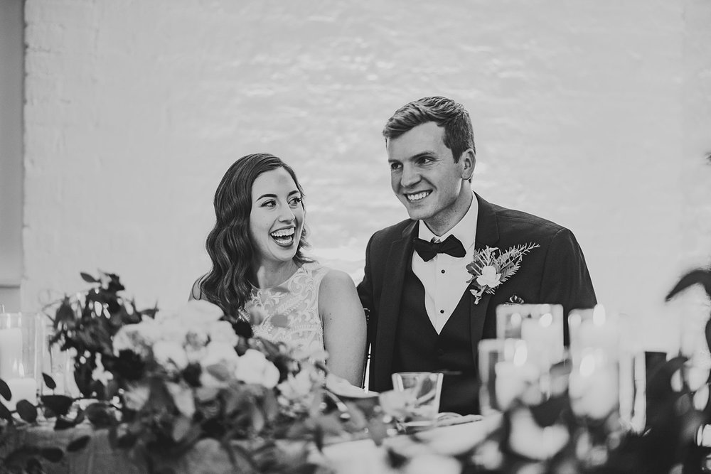 Wedding at Loft 310 - Weddings in West Michigan, Kalamazoo, Detroit, Grand Rapids, Wedding Photography - Ryan Inman - 116.jpg