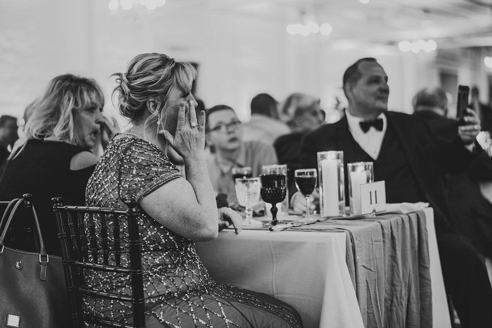 Wedding at Loft 310 - Weddings in West Michigan, Kalamazoo, Detroit, Grand Rapids, Wedding Photography - Ryan Inman - 138.jpg