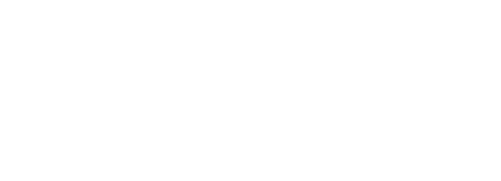 talkmoney header.png