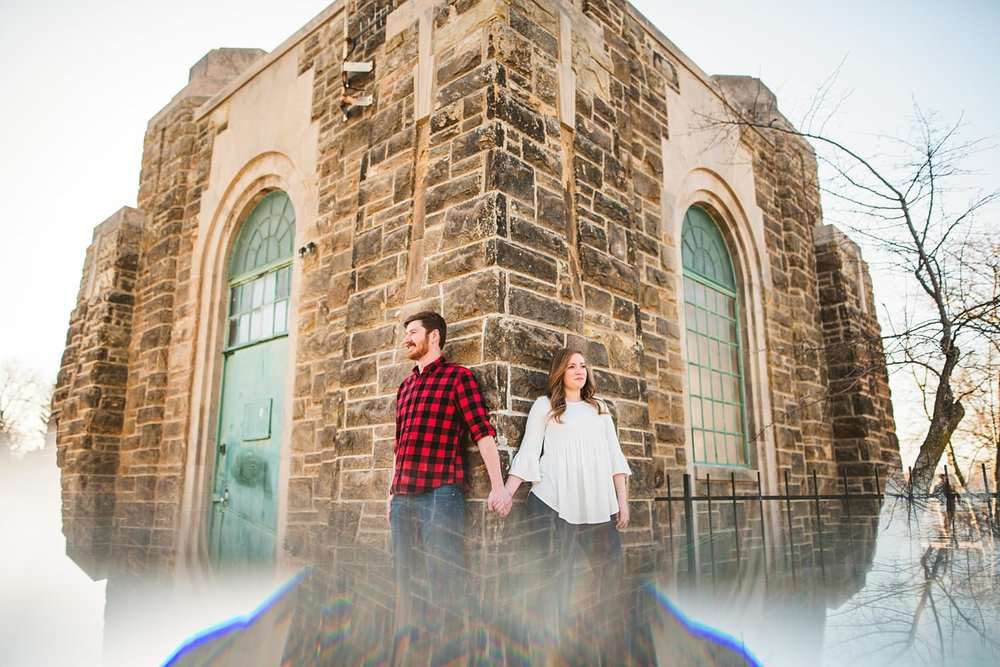 Lansing Engagement Photos - Grand Rapids, West Michigan Wedding Photographer - Jenna and Mike - 53.jpg