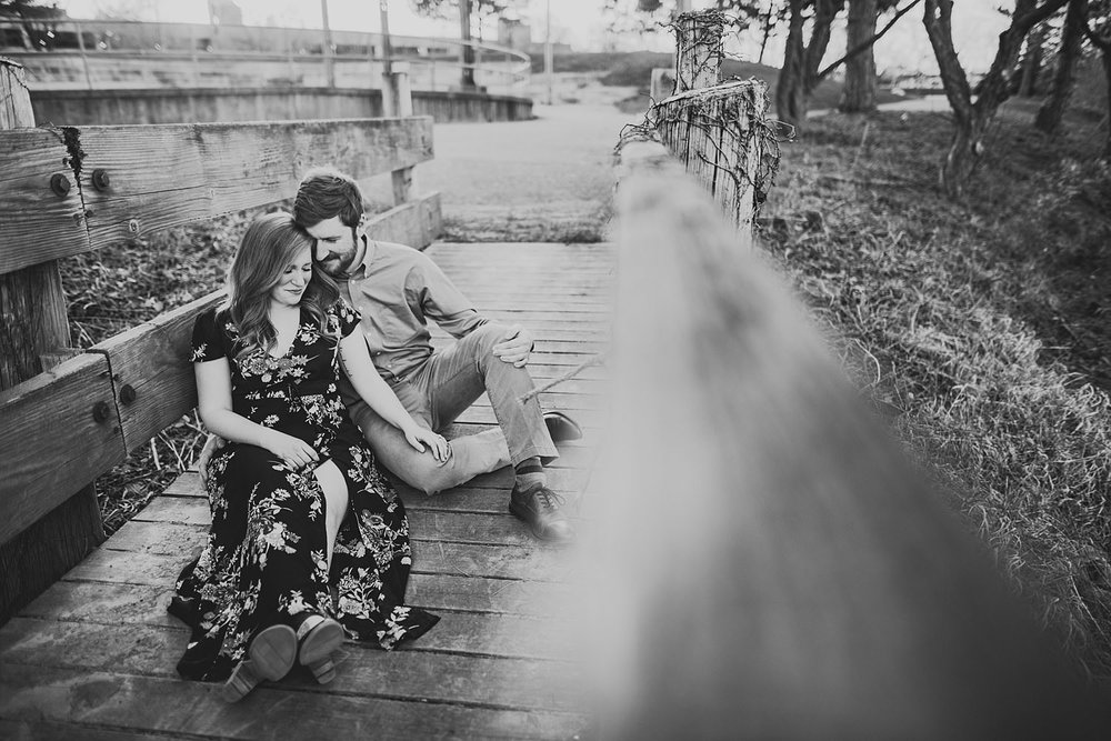 Lansing Engagement Photos - Grand Rapids, West Michigan Wedding Photographer - Jenna and Mike - 70.jpg
