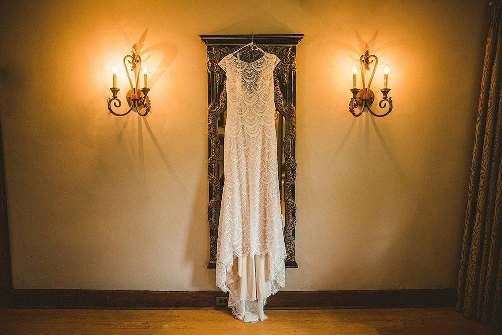 Detroit Michigan Wedding Photographer at Addison Oaks Buhl Estate - 3.jpg