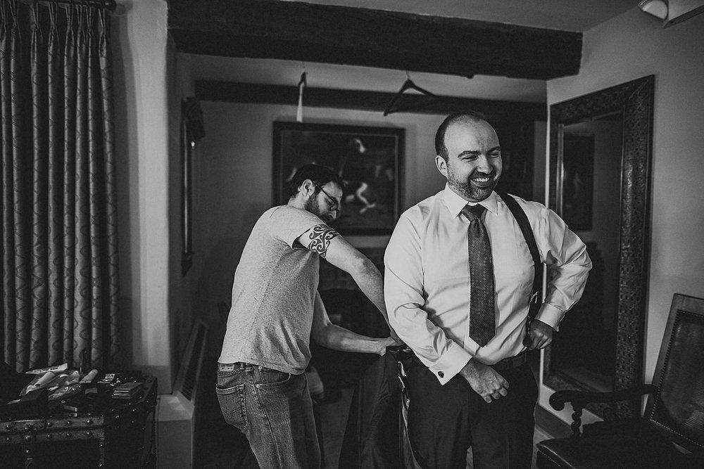 Detroit Michigan Wedding Photographer at Addison Oaks Buhl Estate - 6.jpg