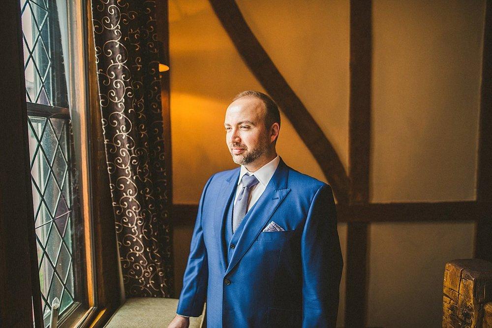 Detroit Michigan Wedding Photographer at Addison Oaks Buhl Estate - 8.jpg